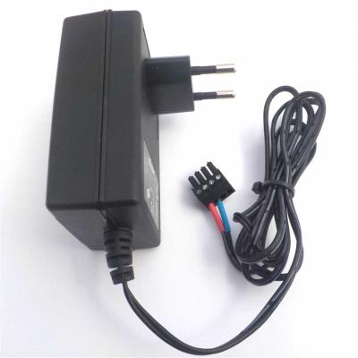 Napájecí zdroj (adaptér) 12V / 2,4A NZ1224A