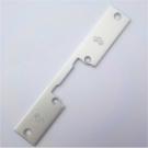 Plech PLC1 pro elektromagnetický zámek
