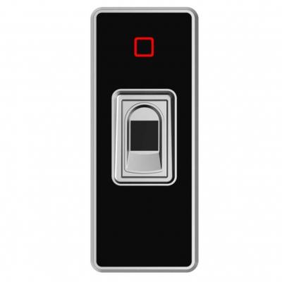 Přístupový systém s rychlou čtečkou otisku prstů FCK11
