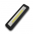 Bivakové LED světlo s příposlechem FLACARP FL5