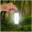 Vodotěsné LED světlo s příposlechem FLACARP FL6-RGB