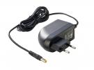 Nápajecí zdroj (adaptér) 12V / 2A NZ1220