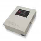 Zálohovaný napájecí zdroj 230V / 12V 5A BPS1205